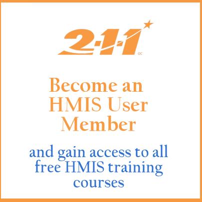 HMIS Users